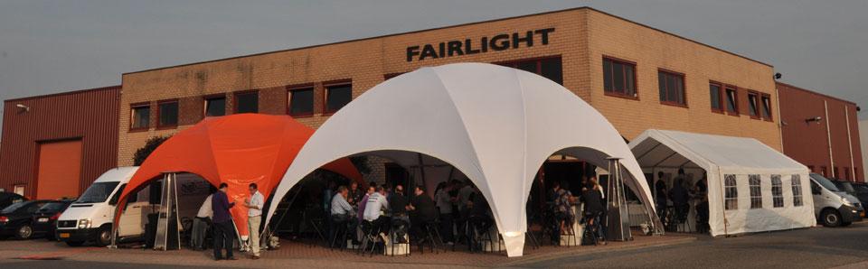 fairlight5