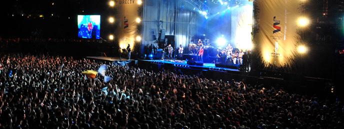 NTVG 2011/2012 Tour