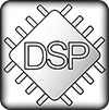 DSP-Grey