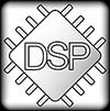 DSP-icon