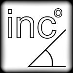 Lynx-Inclinometer_logo