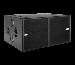 LX-318C product