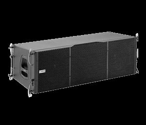 LX-V12 product