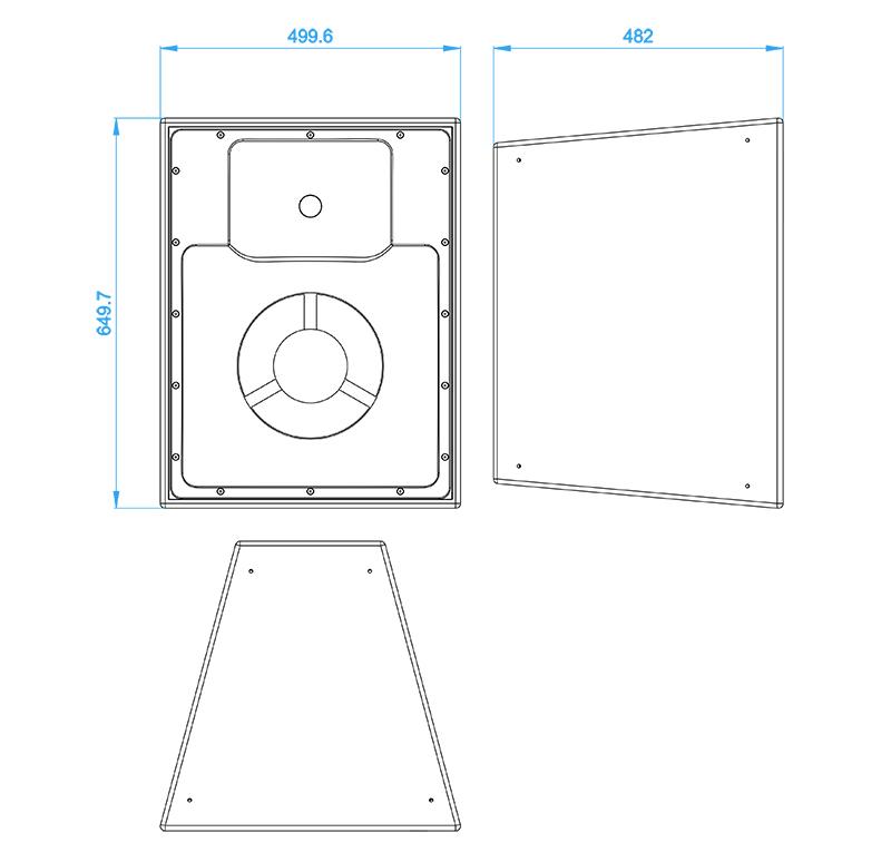 LYNX_-DS-12-measures