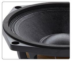 Mf-speaker-lx-v12