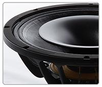 Speaker-adp-12m