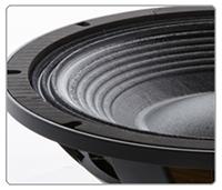Speaker-adp-12s