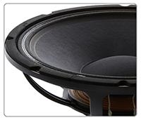 Speaker-adp-15m