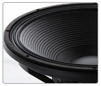 Speaker-adp-18s