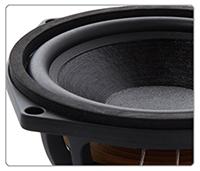 Speaker-adp-26