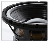 Lynx speaker-lx-212s