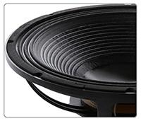 Speaker-lx-218s