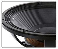 Speaker-lx-318c
