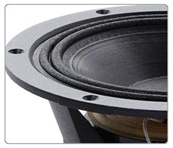 Speaker-lx-f6