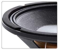 Lynx-speaker-lx-v8