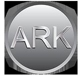 Lynx ARK icon