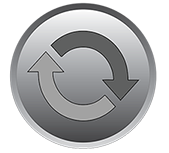 Lynx Cabinet Updater icon