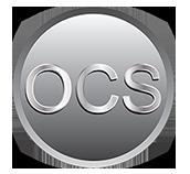 Lynx OCS icon