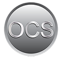ocs-icon