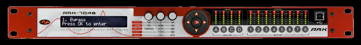 ARK-7048