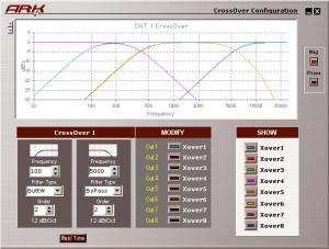 Pantalla-configuracion-crossover_IN