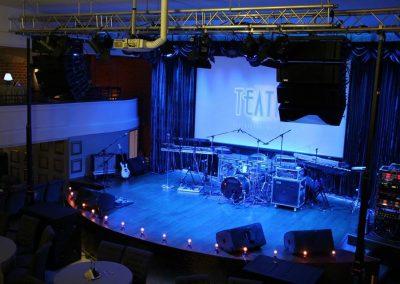LynxProAudio_Theatre_Restaurant