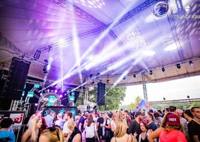 strandfieber_festival_lynx_lxv12