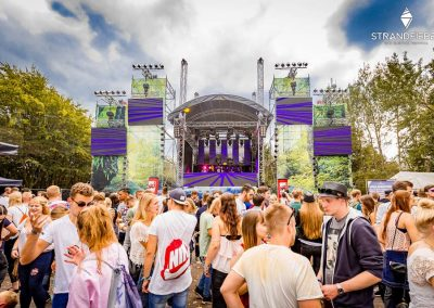 strandfieber_festival_lynx_pa