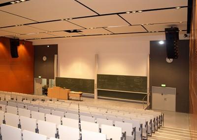 Jena-university