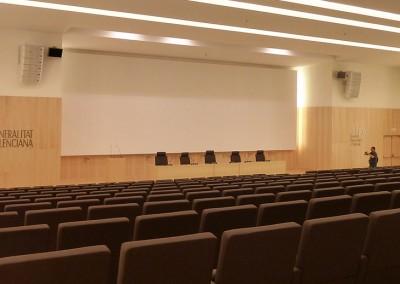 la-fe-hospital-conference