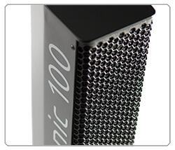 Grill ionic-100 Lynx pro Audio