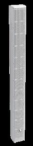 Ionic-100 column speaker