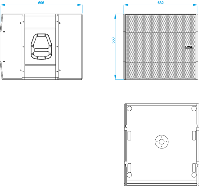 LYNX_-CXA-18S-measures
