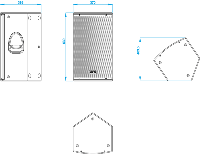 LYNX_GXR-12-measures