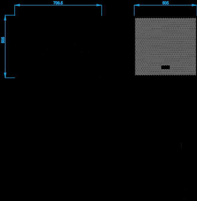 LYNX_GXR-18S-measures