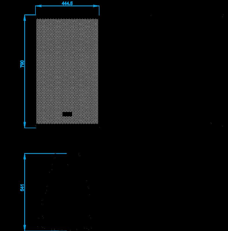 LYNX_HR_15xx-5-dimensions