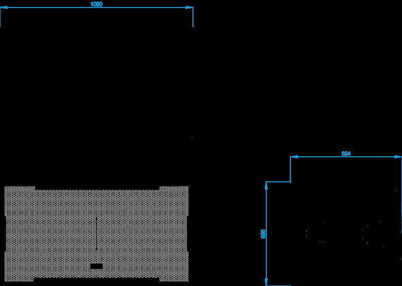 LYNX_HR_218-12_dimensions