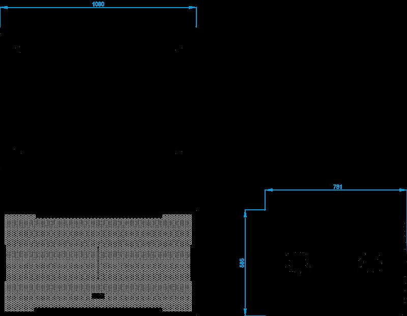 LYNX_HR_218-36_dimensions