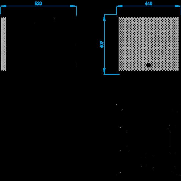 LYNX_ionic12S