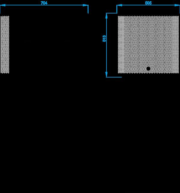 LYNX_ionic18S-measures