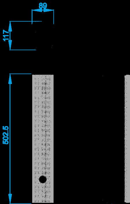 LYNX_ionic50-measures
