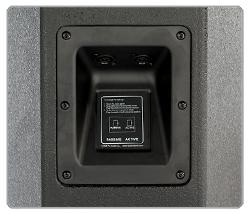 Rear-panel-HR-15
