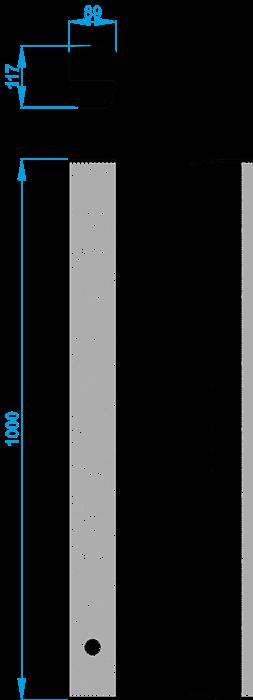 LYNX_ionic100-measures