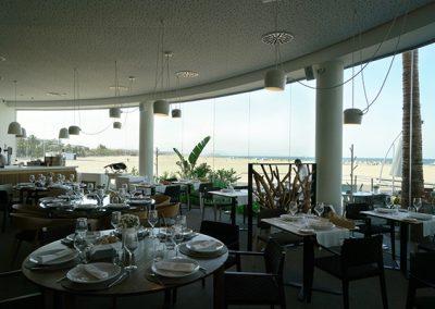 Lynx_Pro_Audio_MarinaBeach_Restaurant