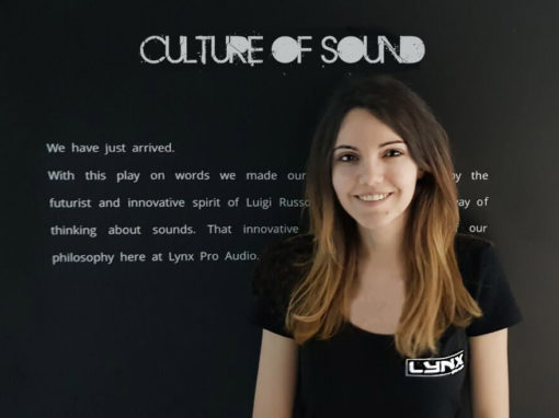 Cristina Cerdeira appointed as new Media Marketing Professional