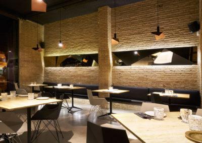 restaurante el bouet valencia