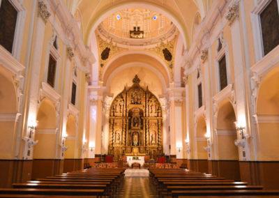 Iglesia_SanJacinto_Triana