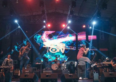 sheilaon7-5