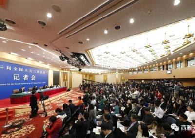 china-news-lynxproaudio-2