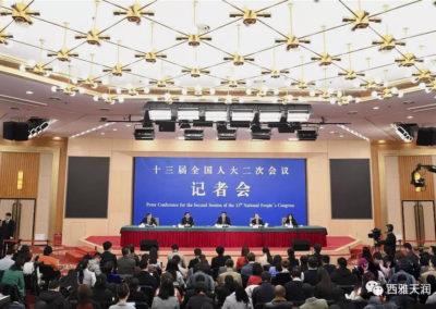 china-news-lynxproaudio-3